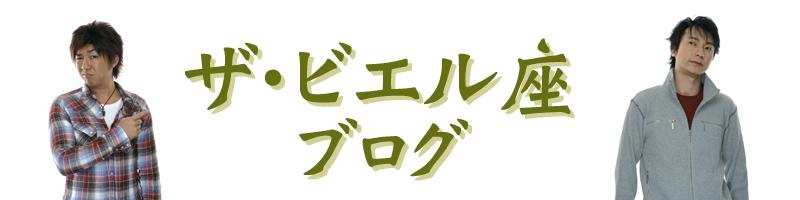 banner.jpg